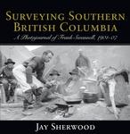 Surveying Southern British Columbia