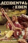 Accidental Eden