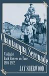 Chautauqua Serenade