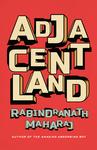 Adjacentland