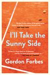 I'll Take the Sunny Side