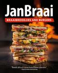 Braaibroodjies and Burgers