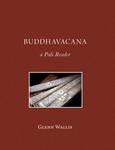 Buddhavacana