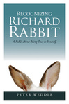 Recognizing Richard Rabbit