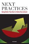 Next Practices