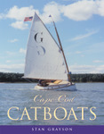 Cape Cod Catboats