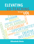 Elevating Co-Teaching through UDL