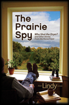 The Prairie Spy