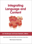 Integrating Language and Content