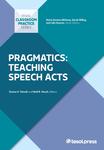Pragmatics: Teaching Speech Acts