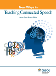 New Ways in Teaching Connected Speech