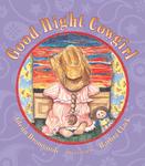 Good Night Cowgirl