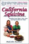 California Squisine