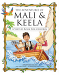 The Adventures of Mali & Keela