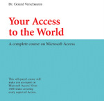 Your Access to the World
