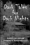 Dark Tales for Dark Nights