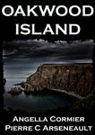Oakwood Island