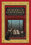 Murders of Conveyance