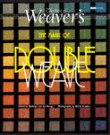 Magic of Doubleweave