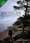 Michigan State and National Parks