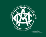 Michigan Agricultural College