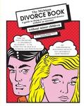 Michigan Divorce Book
