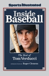Sports Illustrated: Inside Baseball