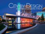 City by Design: Atlanta