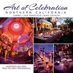 Art of Celebration Northern California