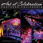 Art of Celebration Southern California