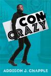 Con Crazy