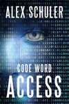 Code Word Access