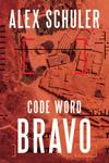 Code Word Bravo