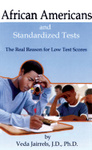 African Americans and Standardized Tests