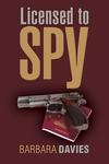 Licensed to Spy
