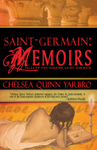 Saint-Germain: Memoirs