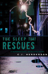 The Sleep That Rescues
