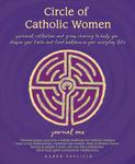 Circle of Catholic Women—Journal One