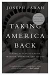 Taking America Back