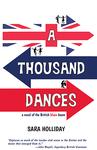 A Thousand Dances