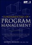 Fundamentals of Program Management