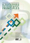 Project Management and Sustainable Development Principles