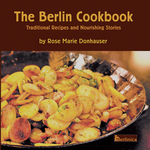 The Berlin Cookbook