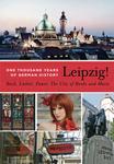 Leipzig!