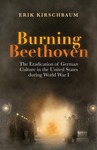 Burning Beethoven