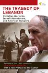Tragedy of Lebanon