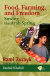 Food, Farming, and Freedom