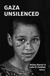 Gaza Unsilenced