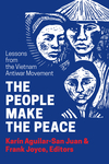 The People Make the Peace