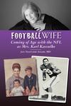 Football Wife